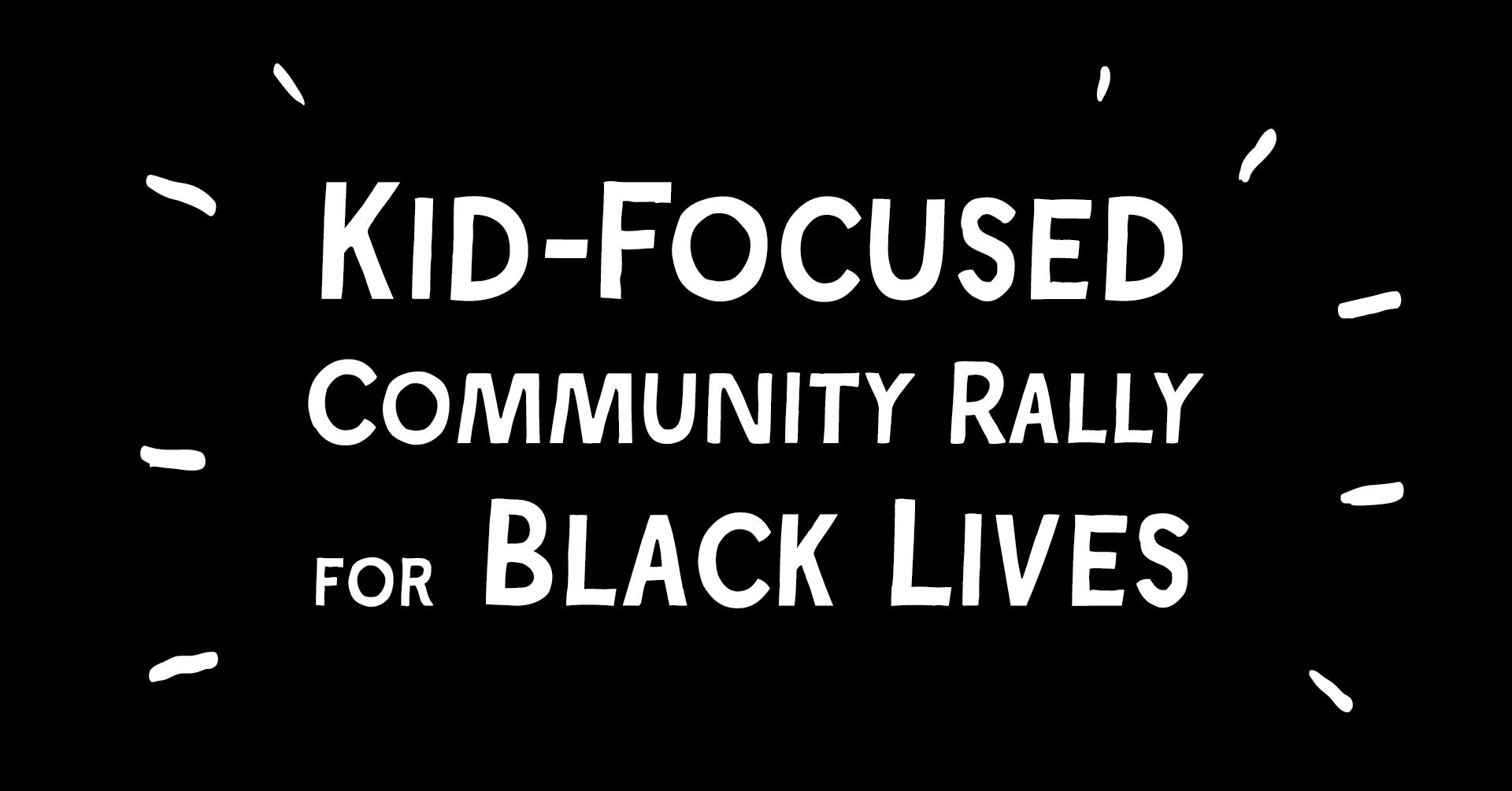 BlackLives_event-banner-01