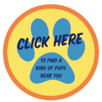 Paw_button-01 (1)-487125-edited-933151-edited