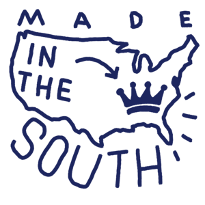made-in-the-south-01