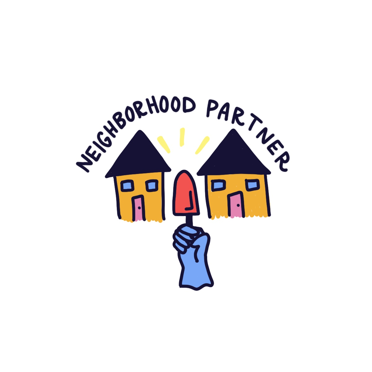 Neighborhood_Partner